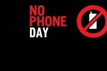 the impact of cell phones on day to day living La mesa council holds hearing nov 5 on proposal to erect cell phone dangers of living near cell phone towers cell towers cause adverse health effects.