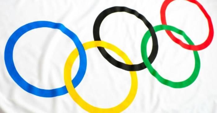 skirtumas tarp iq pasirinkimo ir prekybos olimpinėmis žaidynėmis