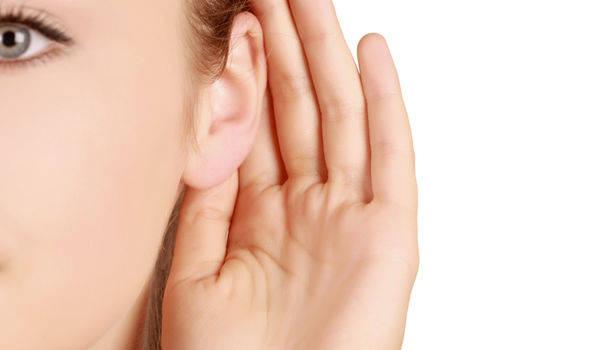 triukšmas ausyje su hipertenzija